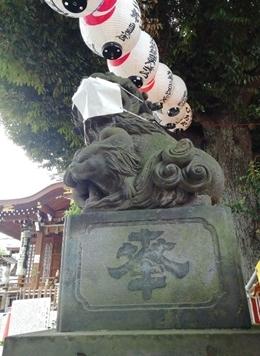 秋祭り_a0061057_19170736.jpg