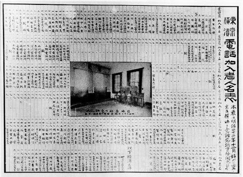 NTTのハローページは廃止_a0331562_17013063.jpg