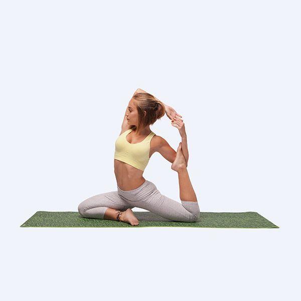 ☮☮☮doiy Yoga Mat☮☮☮_e0130464_17161898.jpg