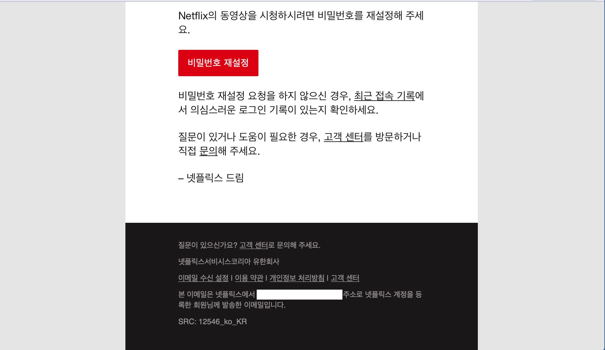 「NETFLIX」_e0098472_16315020.jpg