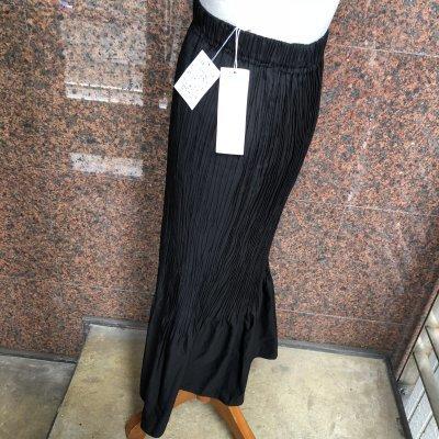 9/12商品入荷情報_e0039176_01260112.jpg