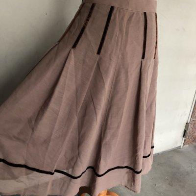 9/12商品入荷情報_e0039176_01281033.jpg