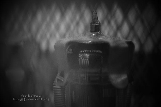 *Vacuum tube*_b0391986_17234236.jpg
