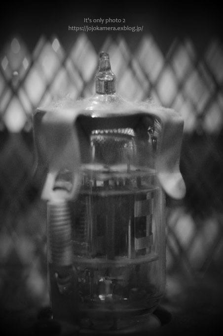 *Vacuum tube*_b0391986_17235530.jpg