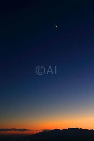moon smile_a0194990_15441503.jpg