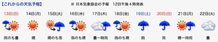 いつのまにか「秋雨」の季節になっていました_d0006690_17320374.jpeg