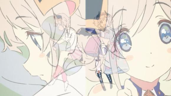【プリコネ雑記#54】ハッピーチェンジエンジェルズ!(イベントレポート)~_f0205396_00281094.png