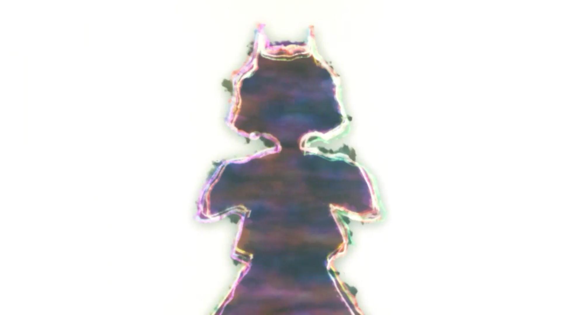 【プリコネ雑記#54】ハッピーチェンジエンジェルズ!(イベントレポート)~_f0205396_00284355.png