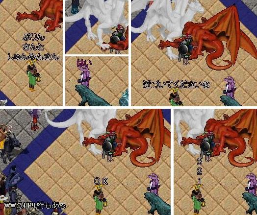 ドラゴンナイト_e0068900_17324750.jpg
