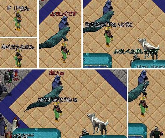 ドラゴンナイト_e0068900_1740109.jpg