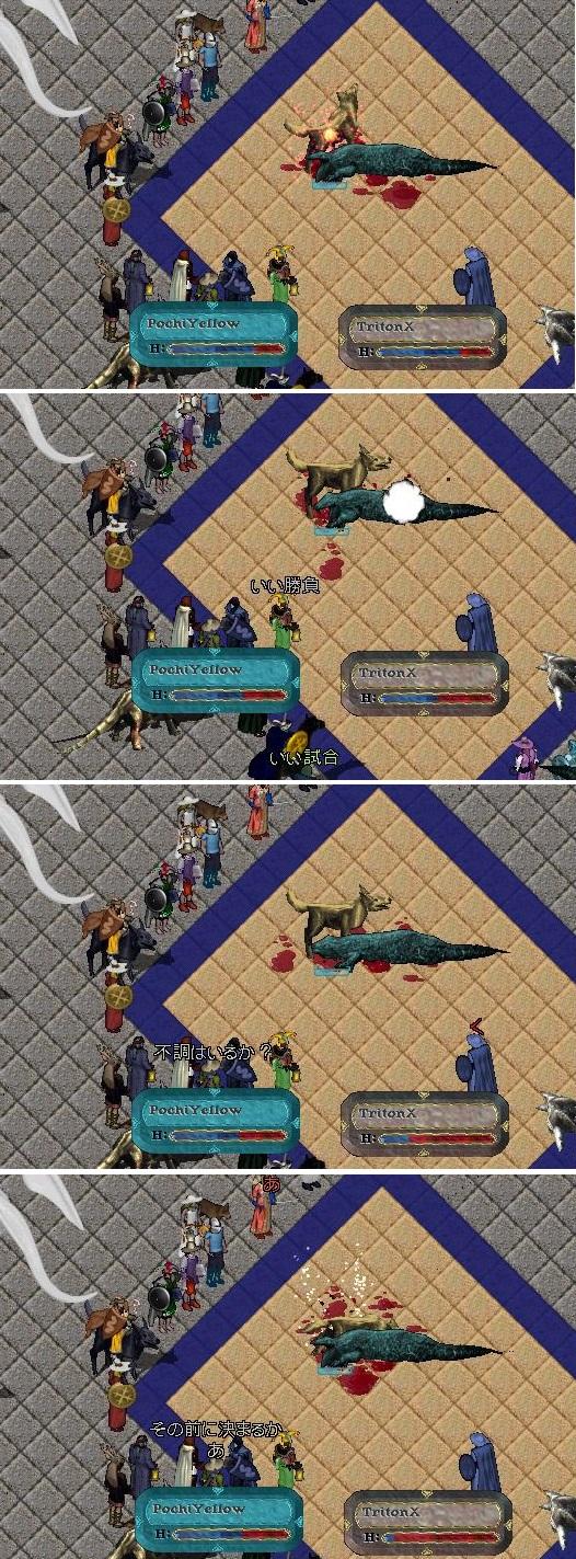 ドラゴンナイト_e0068900_17421275.jpg