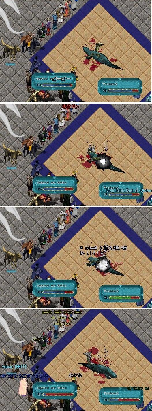 ドラゴンナイト_e0068900_17432330.jpg