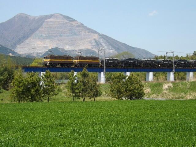 『vol.4130 過去の画像から 三岐鉄道貨物列車』_e0040714_05274153.jpg