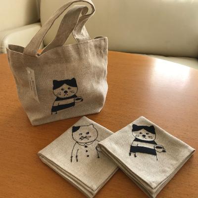 9月16日(水)からのランチプレート・リネンのお弁当バッグとお弁当包み_b0102217_17171080.jpg