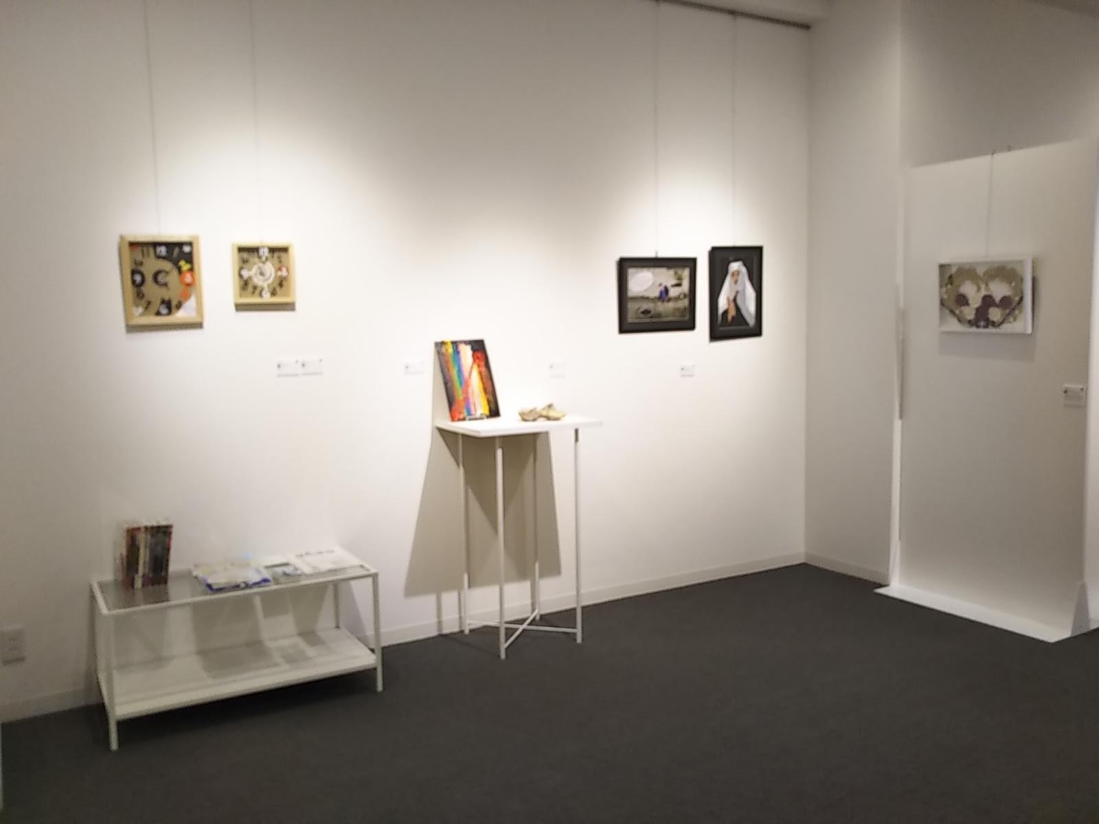 ジャルフォ京都画廊にて展覧会開催中です_b0182223_14034591.jpeg