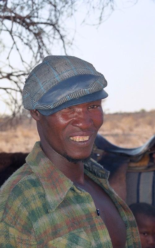 アフリカの記憶 125_d0010432_09161860.jpg