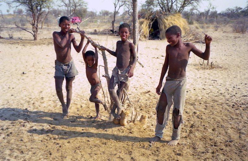 アフリカの記憶 129_d0010432_19195374.jpg