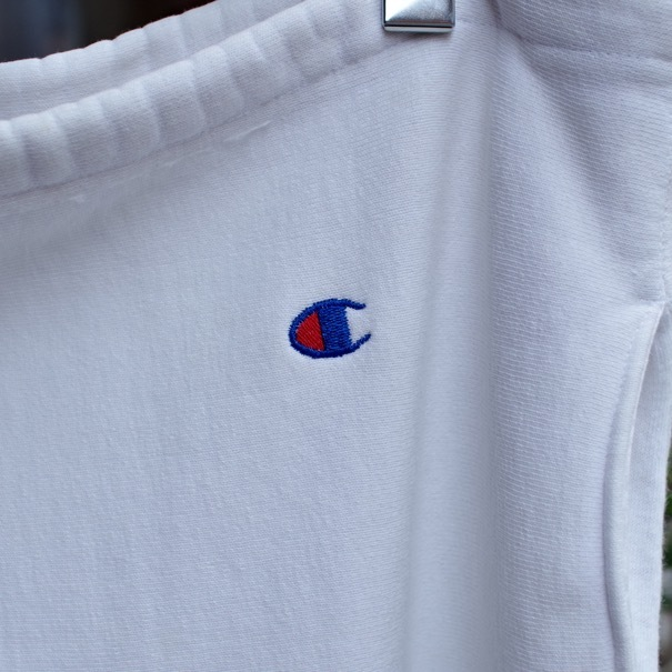 """1980s Champion Reverse Weave \""""Warmup\"""" Sweat Pants with Pockets !!_d0257333_18055105.jpg"""