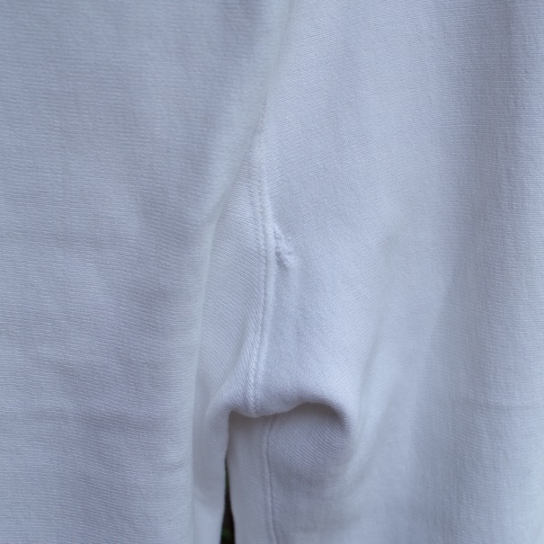 """1980s Champion Reverse Weave \""""Warmup\"""" Sweat Pants with Pockets !!_d0257333_18060529.jpg"""