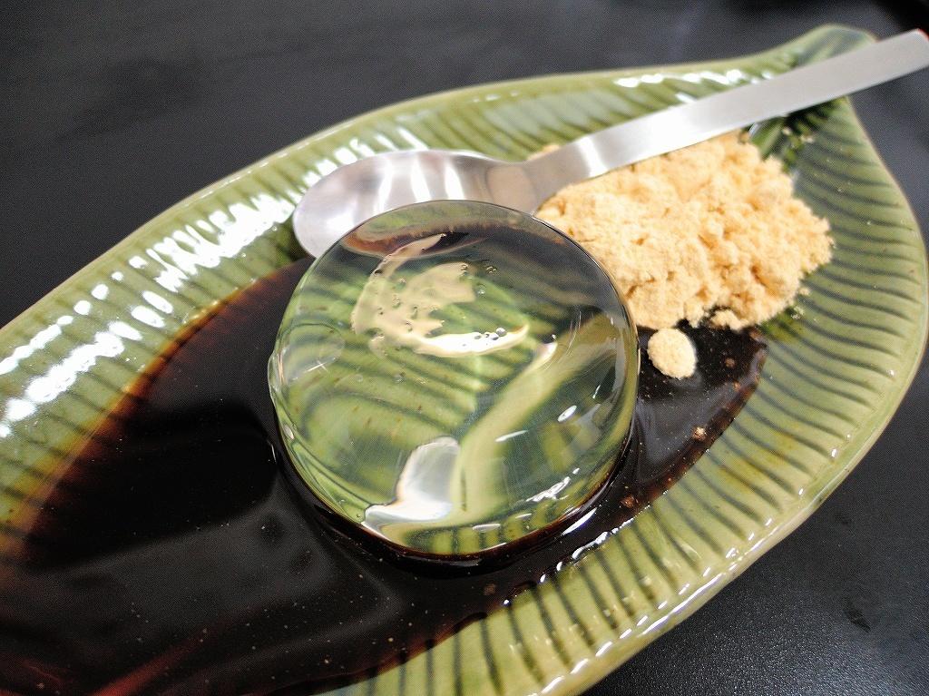 自家製麺 SHIN(新)@反町_c0395834_21555939.jpg