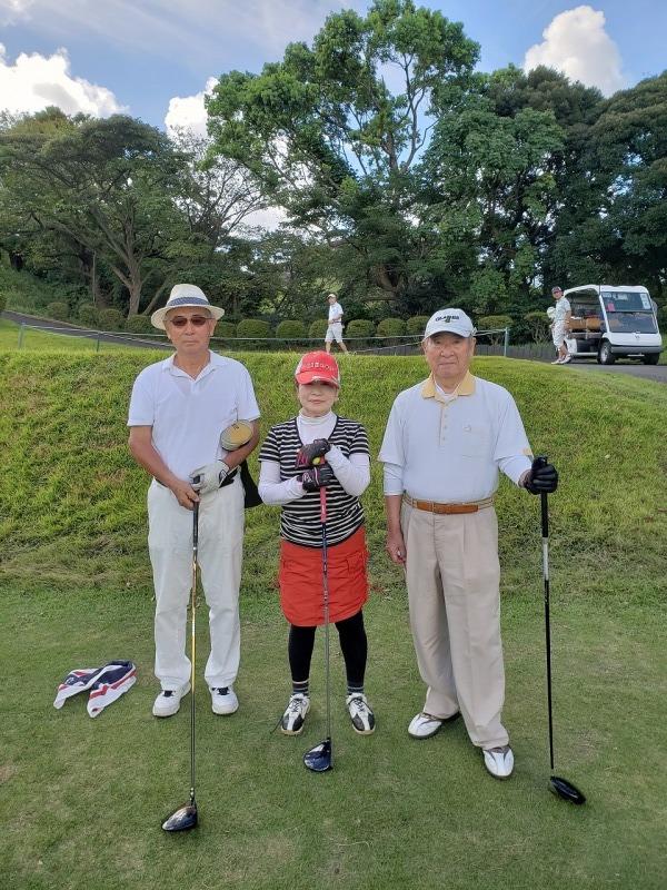 第47回健生グリーンゴルフ会を開催しました_c0231838_14430276.jpg