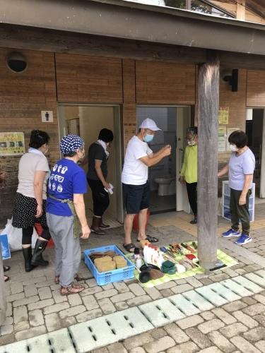 第263回泉州掃除に学ぶ会_e0180838_12532411.jpeg
