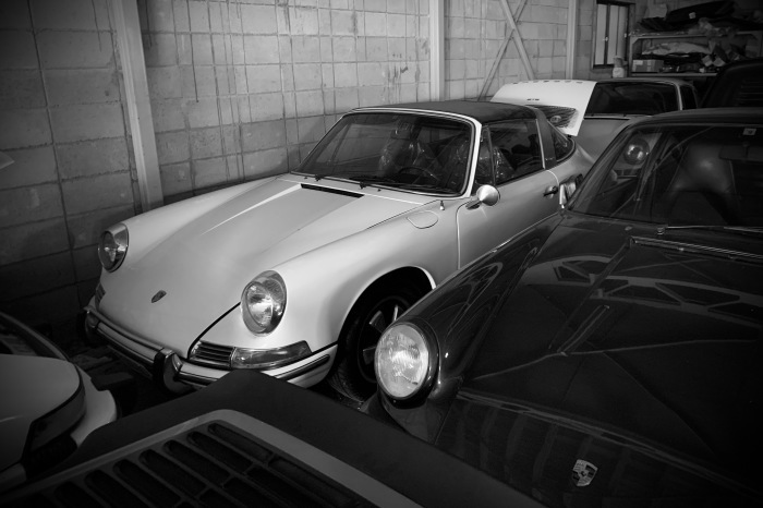 912 day, 2020  ...once again porsche 912 targa_f0057849_23334450.jpg