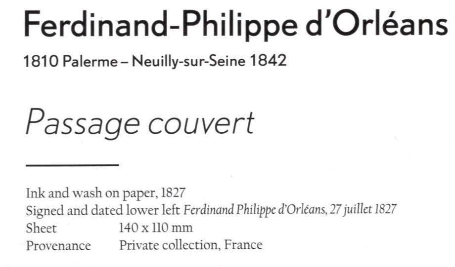 FERDINAND-PHILIPPE D\'ORLEANS (JZ)_c0058954_00443309.jpg