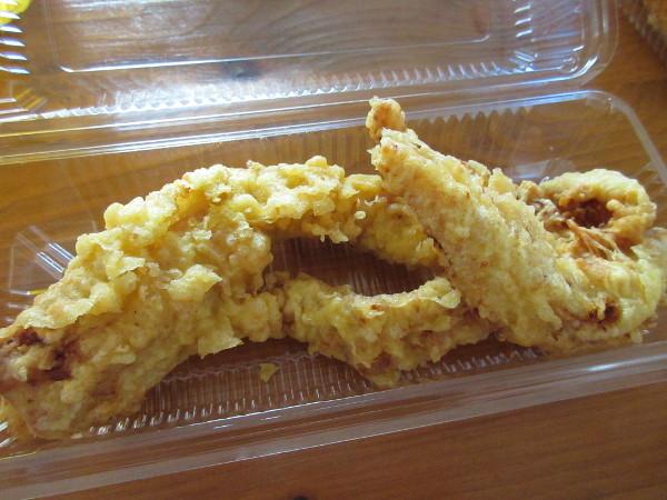 丸亀製麺 多治見_c0152767_11053798.jpg