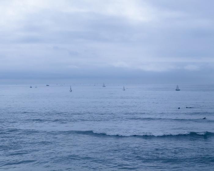 初秋の海。_b0022268_18102646.jpg