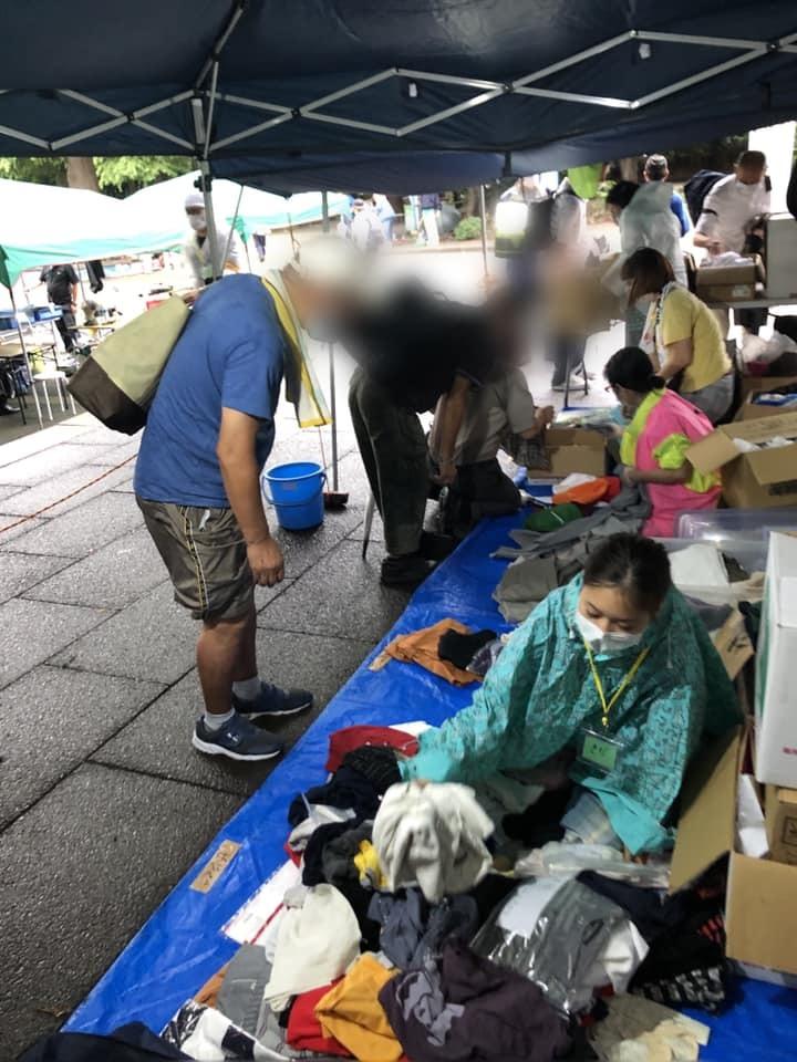 9月26日の炊き出しボランティア募集は締め切りました_f0021370_23164425.jpg