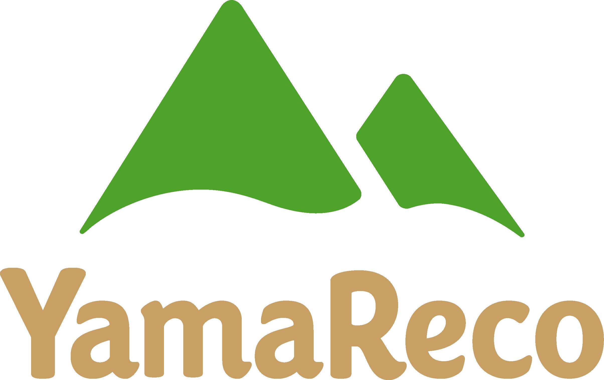 https://www.yamareco.com/html