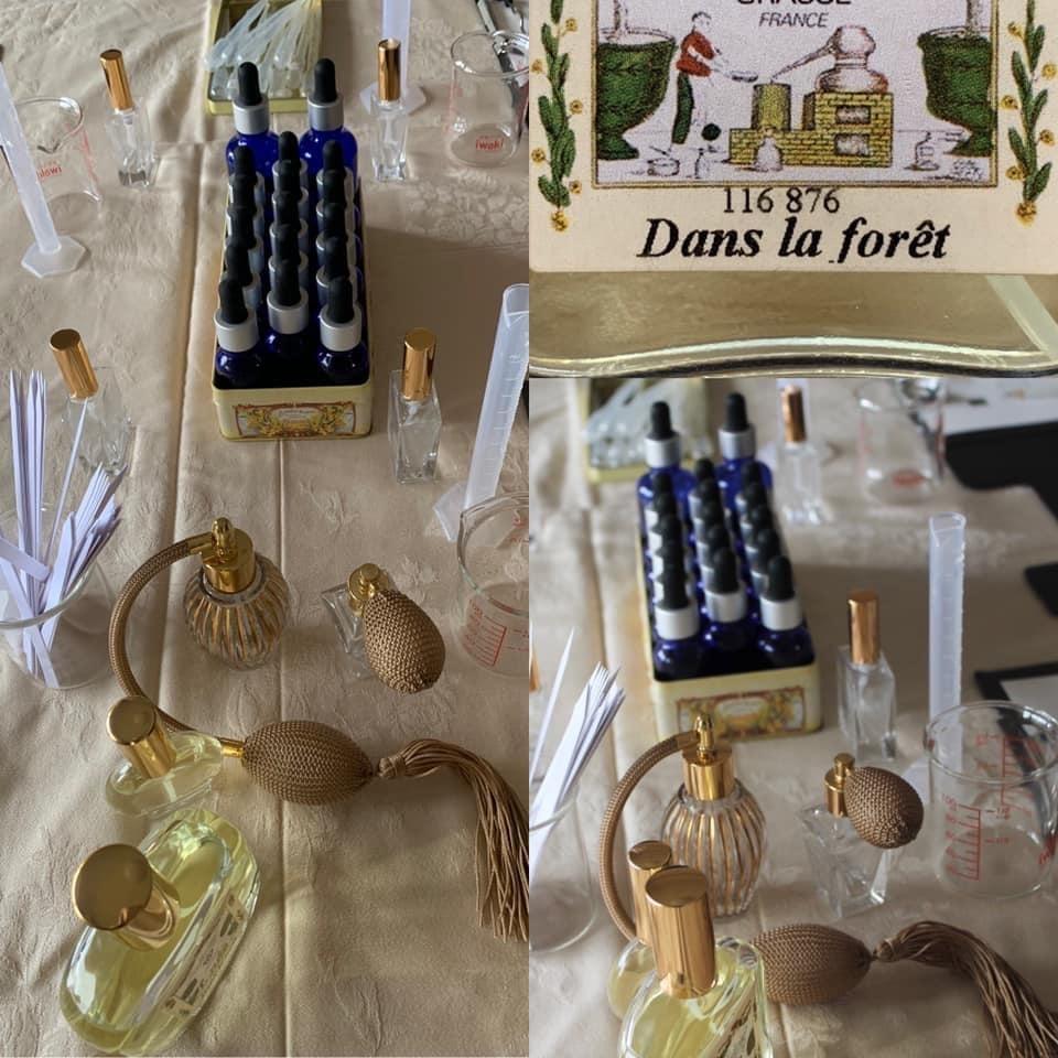 フランスの香りブレンド講座_b0408892_21540752.jpg