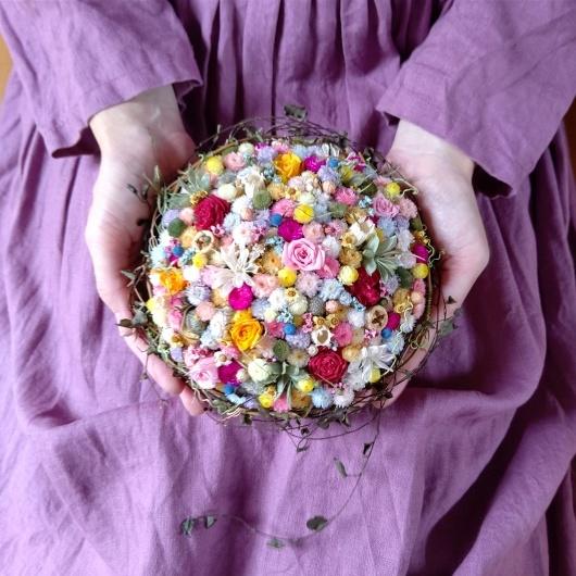 kokohanaさんのお部屋 💐アンデルセンの物語を花に寄せて_c0203401_21440316.jpeg