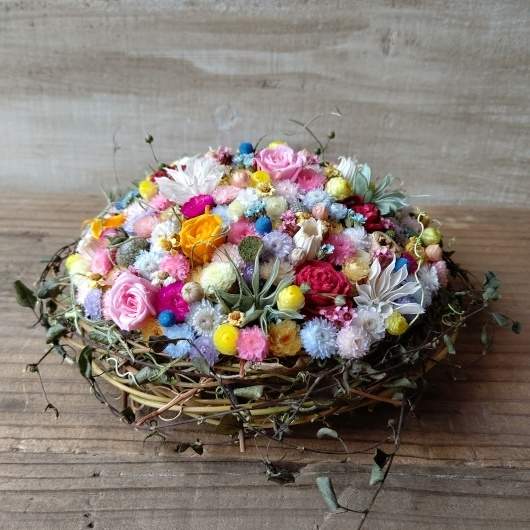 kokohanaさんのお部屋 💐アンデルセンの物語を花に寄せて_c0203401_21445639.jpeg