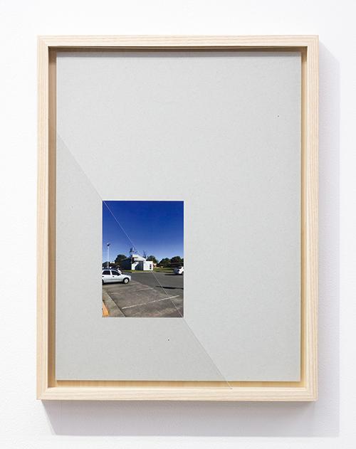 大崎のぶゆき展/Nobuyuki OSAKI exhibition_d0271004_21395989.jpg