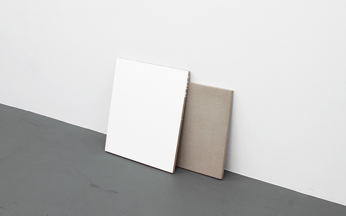 大崎のぶゆき展/Nobuyuki OSAKI exhibition_d0271004_21401258.jpg