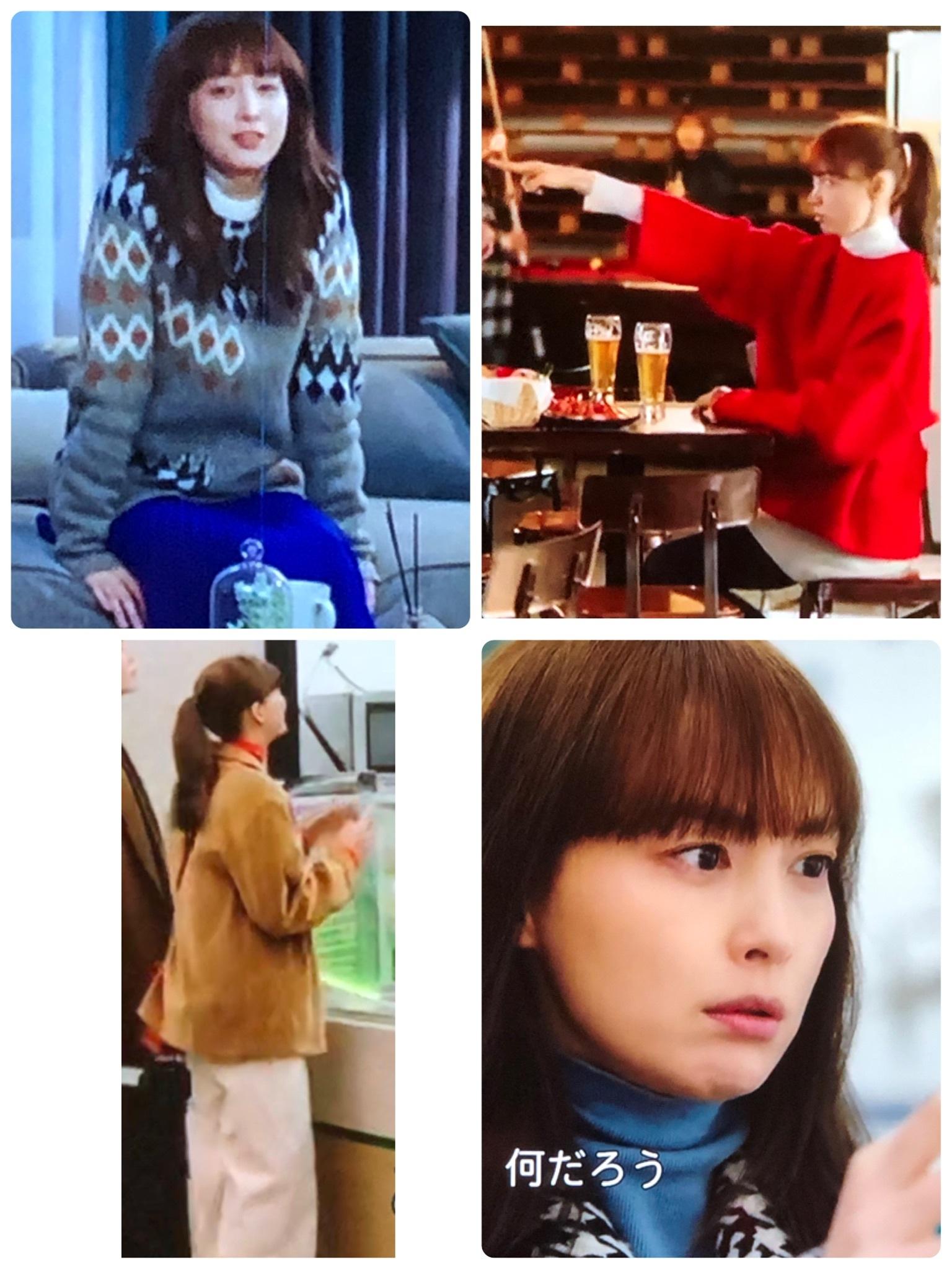 韓国ドラマで観るファッション③_a0213806_23274289.jpeg