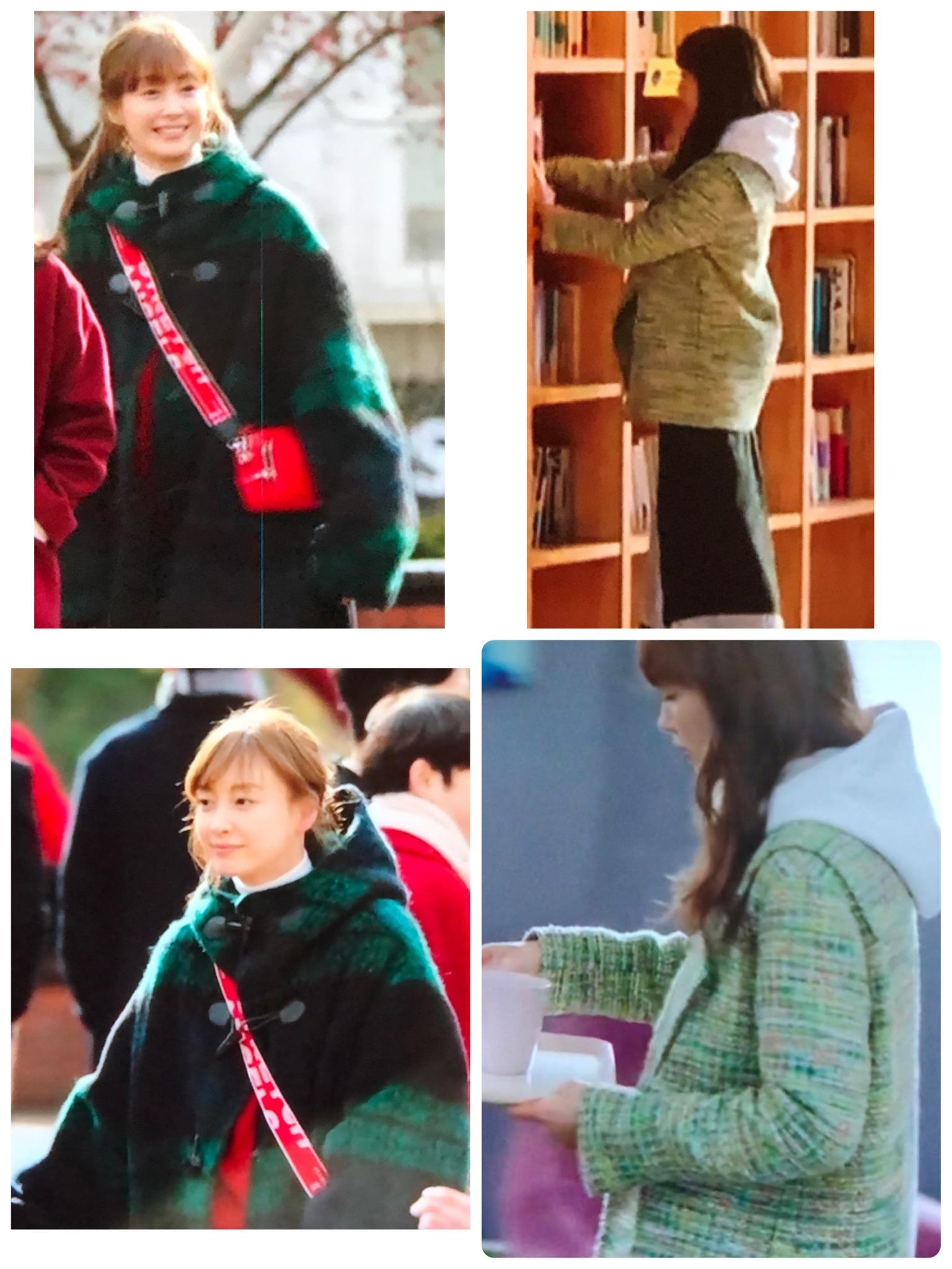 韓国ドラマで観るファッション③_a0213806_23275650.jpeg