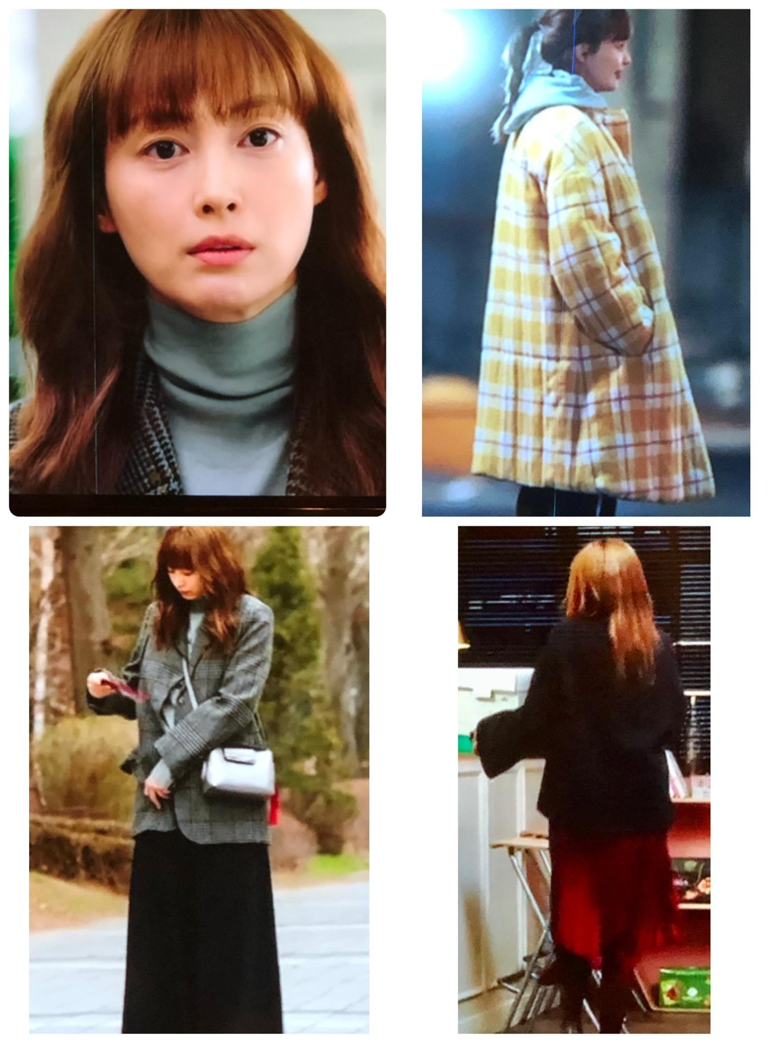 韓国ドラマで観るファッション③_a0213806_23282751.jpeg
