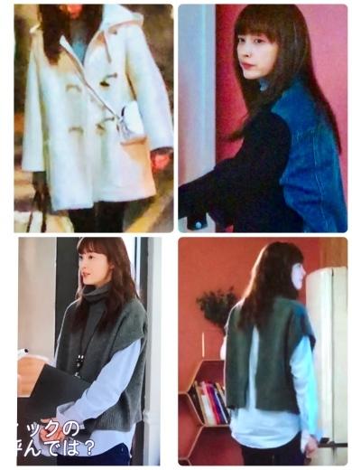韓国ドラマで観るファッション③_a0213806_23290816.jpeg
