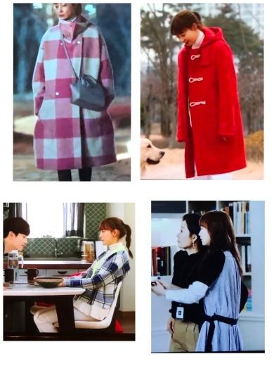 韓国ドラマで観るファッション③_a0213806_23292273.jpeg