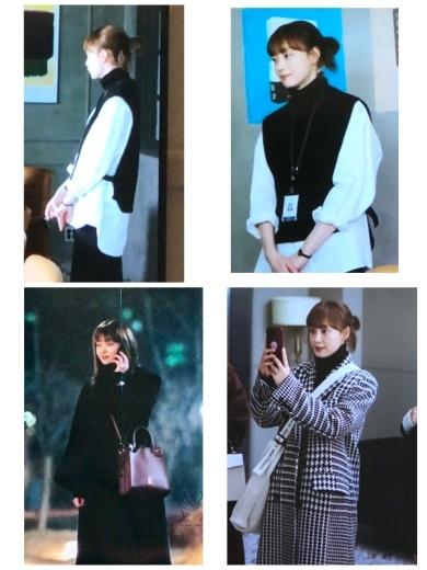 韓国ドラマで観るファッション③_a0213806_23293555.jpeg