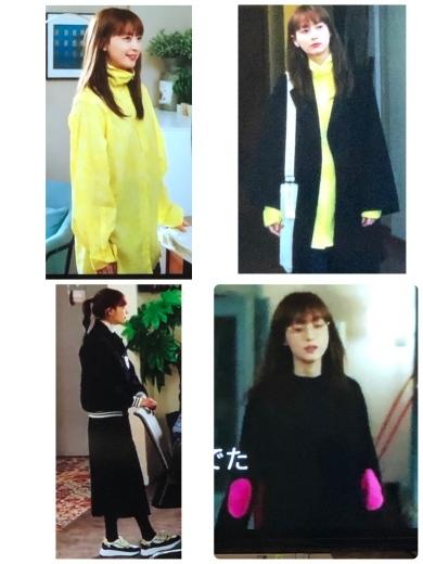 韓国ドラマで観るファッション③_a0213806_23294928.jpeg