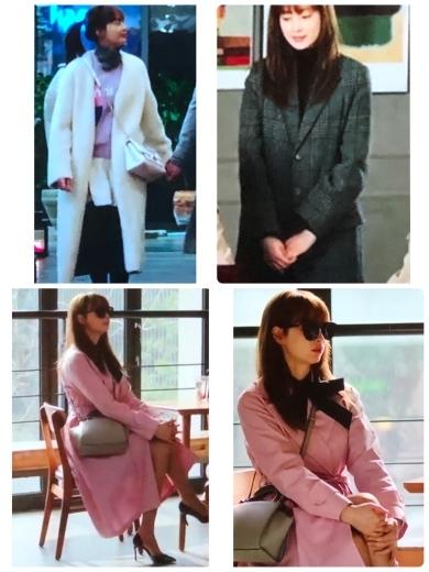 韓国ドラマで観るファッション③_a0213806_23300320.jpeg