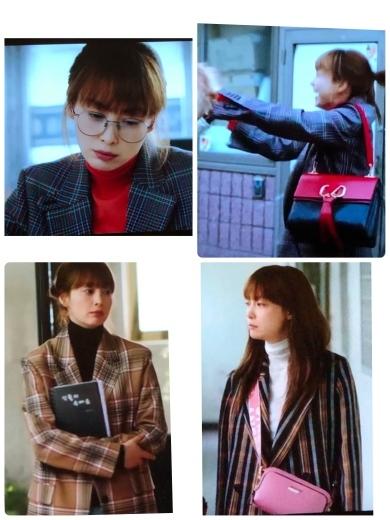 韓国ドラマで観るファッション③_a0213806_23301652.jpeg