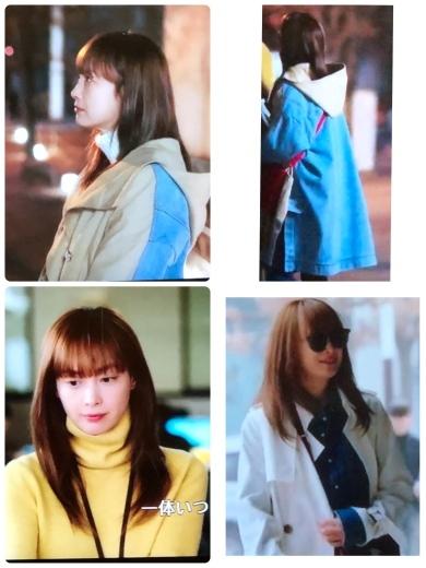 韓国ドラマで観るファッション③_a0213806_23302813.jpeg