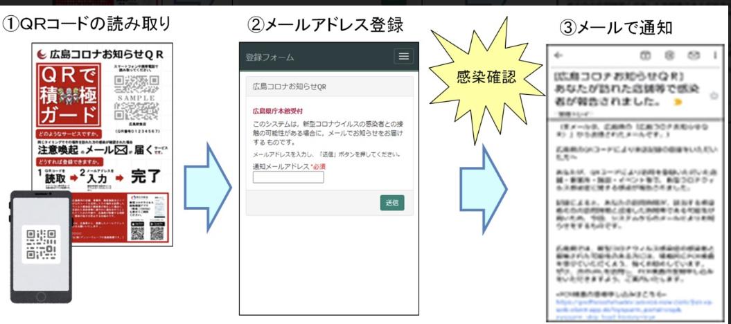 広島 ジャズライブカミンJazzlive Comin 9月14日月曜日リクエスト承ります生演奏です_b0115606_11512474.jpeg