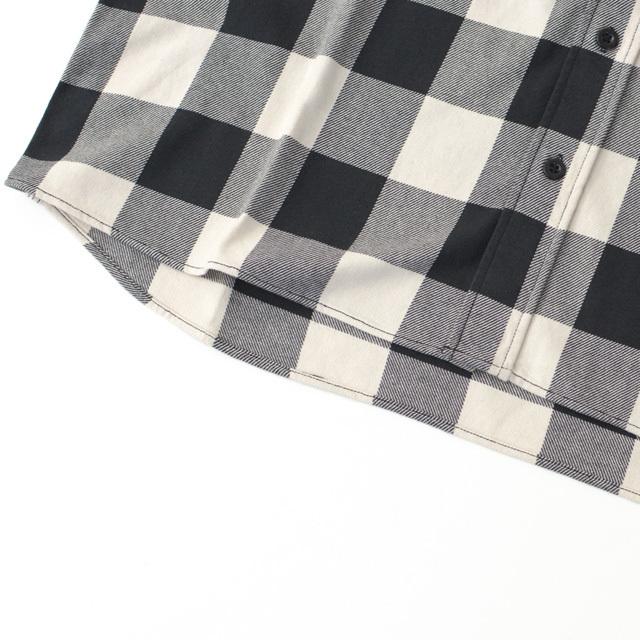 BIG MAC [ビッグ マック] REGULAR SHIRTS [BMC-019] レギュラー シャツ・ネルシャツ・チェックシャツ・MEN\'S _f0051306_17334250.jpg