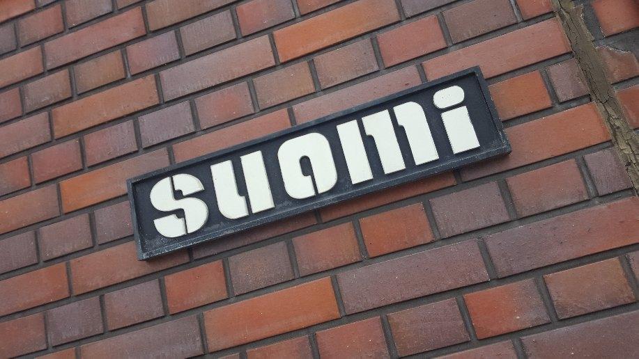 Suomiさん♡_f0126121_12121423.jpg